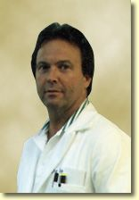 Paul Bacho